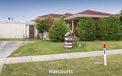 48 Tarcoola Drive, Narre Warren VIC