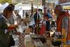 DSC_6769 (SMAEMVentoux) Tags: sault festival ventoux saveurs fête des dautomne jacqueline bouyac julien aubert alain gabert