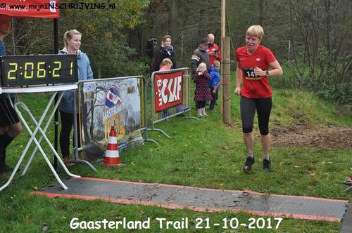 GaasterlandTrail_21_10_2017_0090