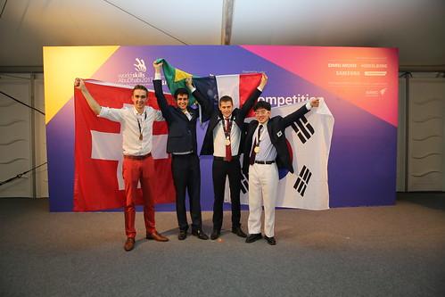 worldskills2017_winnerscircle-115
