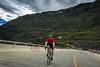 Ascent (Chas Pope 朴才思) Tags: 2017 aba china kham maerkang serk sichuan cycling iphone roadslikethese
