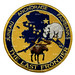 FBI Alaska - The Last Frontier (GMAN)