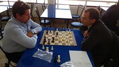 IMG_20171018_171534593 (municipalesdesantiago) Tags: ajedrez dia funcionario municipal santiago 2017 municipales municipaldesantiago