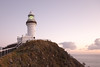 AP-HD3-9325 (Andrew Panshin) Tags: canon5dmk3 nsw newsouthwales landscape water tweedbyroncoast canon24105mm capebyron lighthouse capebyronlighthouse sunrise seascape