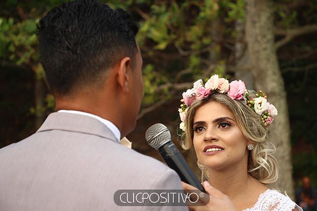 Camilla & Luiz Carlos (130)
