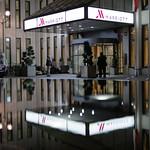 Berlin Marriott Hotel thumbnail