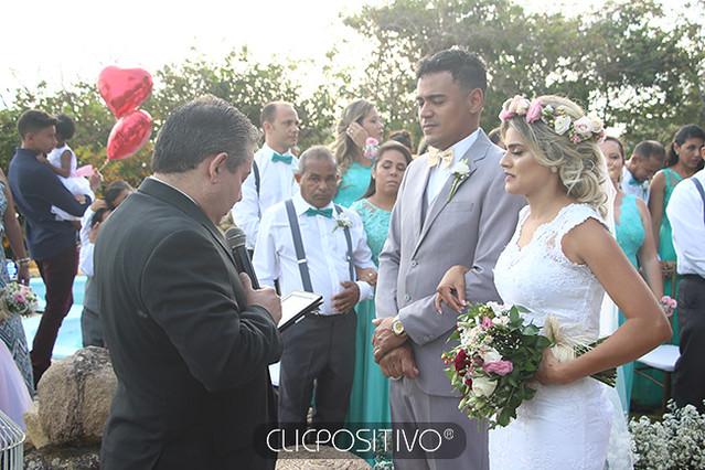 Camilla & Luiz Carlos (90)