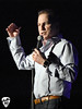 Eric Haft (Diane Woodcheke) Tags: comedian comedy actor concertphotography funny funnyman deucebigalow shutter16 shutter16magazine theparamountny robschneider erichaft richwalker