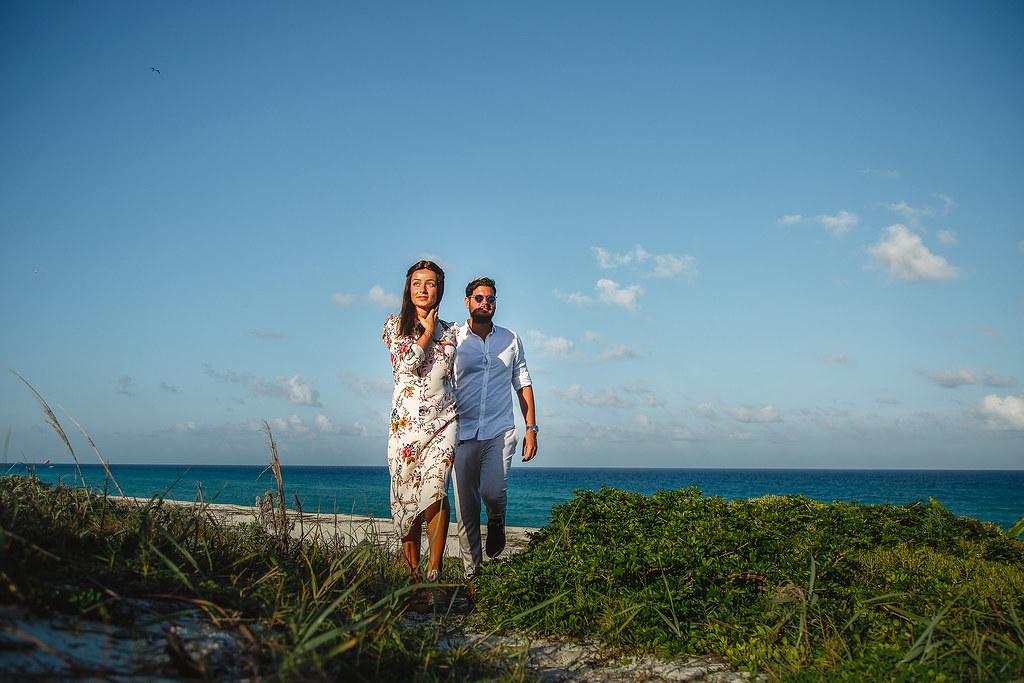 Playa sol amp amor con nosotros - 4 5