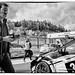 Belgian Gentlemen Drivers Club @ Francorchamps - 011017 - 38-Modifier.jpg