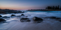 SurfBeach4Oct-16.jpg (natemiller81) Tags: water sunrise ocean kiama
