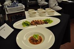37467339422_3539b76d3f_o (acf.chefs) Tags: acf americanculinaryfederation chef culinary cmc exam certifiedmasterchef certifiedmasterchefexam certification cooking chefs michigan 2017 schoolcraft college