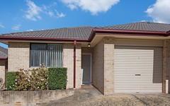3/8-12 Fitzwilliam Road, Old Toongabbie NSW
