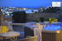 Palladium Boutique Hotel Mykonos - Precious Moments (Palladium Hotel Mykonos) Tags: palladium wellness greece ballance relaxation vacation holiday relax rejuvenation vacations holidays indoor elegance palladiummykonos mykonospalladium rejoice comfort mykonos hospitality architecture villas interiors romance love dining restaurant taste privatepool pool cocktail cocktails jaccuzzi water bliss outdoor drink views poolmoments poolarea poolbar luxurycomfort luxuryvacations luxurystay jacuzzi
