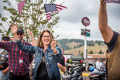 4 Sue at IM Sturgis.jpg
