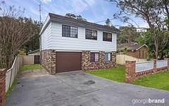 26 Sonoma Road, Budgewoi NSW