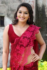 Indian Actress Ragini Dwivedi  Images Set-2 (55)