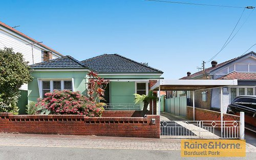 45 River St, Earlwood NSW 2206