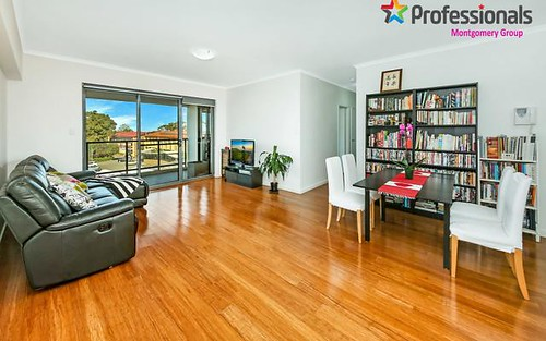 201/71-73 Bank La, Kogarah NSW 2217