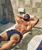 Pintrest756 (Hogwilde1) Tags: hotmen chest hairy sexymen men handsome hariry hunk sexy stud