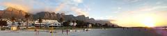 01298 - 20151210.jpg (OcelonSSC) Tags: kapstadt campsbay flora reisen urlaub sonnenuntergang südafrika2015 palmen südafrika panorama zwölfapostel länder landschaft captown capetown westerncape za