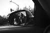 Main St. | Santa Monica, CA | 2017 ([DV8] David Patrick Valera) Tags: reddot summilux50 everest street humancondition leitzpark leitz dv8street otis leica wetzlar venicebeach venice streetphotography rangefinder photographers summicron35 otiscollegeofartdesign dv8 leicam10 davidpatrickvalera