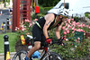 Ironman Edinburgh_2308