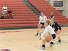 DAVE9177 (David J. Thomas) Tags: volleyball sports athletics lyoncollege scots hanniballagrangeuniversity trojans naia amc batesville arkansas familyweekend