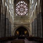 St. Vitus Cathedral (Katedrála sv. Víta) thumbnail