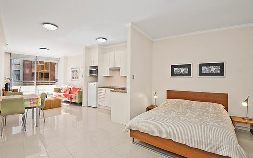 188/298 Sussex St, Sydney NSW 2000