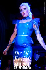 DC Fetish ball 2017 themetrounderground.com Richard A.D. @Warfare01 (Warfare01 Published Intl fetish photographer) Tags: fetish photo latex warfare01 jsirakas washingtondc based fetishphotographer dmv germany france asian ebony mistress dominatrix femdom runway bondage domina fetishphotography domme cosplay steampunk art glamour noir fashion erotica model photography graphicdesign goth pinup artistic nude retro boudoir lingerie burlesque bdsm alt pvc vinyl rope leather lace stockings corset shoes garters rubber gasmask prodom crop whip dc shibariphotoshoot bound canada war01js international fetishball warfare 01 fetishweekend exotica fffw22 fetishfactory fetishparty extreme