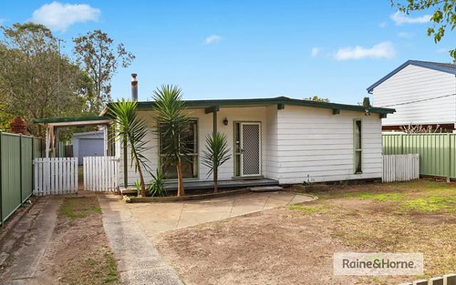 69 Rickard Road, Empire Bay NSW