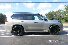 Lexus LX570 with 24in Black Rhino Tembe Wheels (Butler Tires and Wheels) Tags: lexuslx570with24inblackrhinotembewheels lexuslx570with24inblackrhinotemberims lexuslx570withblackrhinotembewheels lexuslx570withblackrhinotemberims lexuslx570with24inwheels lexuslx570with24inrims lexuswith24inblackrhinotembewheels lexuswith24inblackrhinotemberims lexuswithblackrhinotembewheels lexuswithblackrhinotemberims lexuswith24inwheels lexuswith24inrims lx570with24inblackrhinotembewheels lx570with24inblackrhinotemberims lx570withblackrhinotembewheels lx570withblackrhinotemberims lx570with24inwheels lx570with24inrims 24inwheels 24inrims lexuslx570withwheels lexuslx570withrims lx570withwheels lx570withrims lexuswithwheels lexuswithrims lexus lx570 lexuslx570 blackrhinotembe black rhino 24inblackrhinotembewheels 24inblackrhinotemberims blackrhinotembewheels blackrhinotemberims blackrhinowheels blackrhinorims 24inblackrhinowheels 24inblackrhinorims butlertiresandwheels butlertire wheels rims car cars vehicle vehicles tires