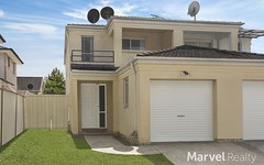 1/22A Stanbrook Street, Fairfield Heights NSW