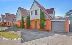 14/43 Rudd Road, Leumeah NSW
