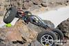 2017 Wild West Crawlfest & RCCA 2017 US Nationals Day 3-474.jpg (Thrashing Dragon Photography) Tags: motoronaxle super moa rcca2017usnationals rctruck rccrawler remotecontrol crawler