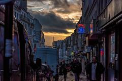 paris FRANCEP-0654 (justmyfotozz) Tags: paris france 20 republique francia sad day cloud loveyou iloveyou i miss u capital francais nagymama