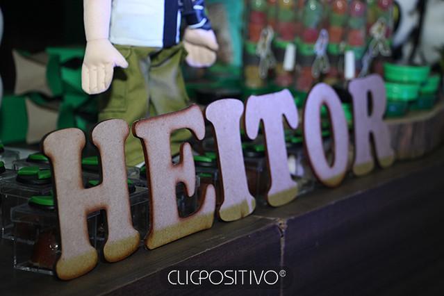 Heitor (16)