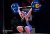 British Weight Lifting - Champs-38.jpg (bridgebuilder) Tags: 69kg bwl weightlifting juniors bps sport castleford britishweightlifting under23 sig g8