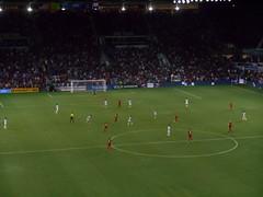 DSCN7012 (krhimself) Tags: orlando florida soccer football sports usa usmnt panama wcq worldcup