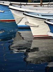 DSC_0059 (Pep Companyó - Barraló) Tags: una tarda donostia san sebastian guipuzkoa pais basc euskadi vacances josep companyo barralo mar cantabric