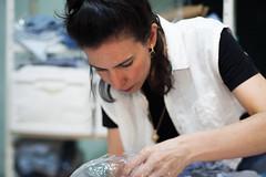 Comas GleiceBueno-9676 (gleicebueno) Tags: upcycling comas augustinacomas manual redemanual mercadomanual artesanal autoral feitoamão handmade