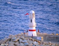 Deniz Fenerimiz açık HAVA fotoğraf sudutyosu gibi kaş'a gelip fenerde'de fotoğraf çektirmeden dönmek kanunlara aykırı 📷🙏👍 lighthause open air photograph studio like Kas'a come📷👍🙏👏 1✪#fotografsanati 2✪#lightha (teknisyenarif) Tags: plato fotografsanati sea lighthause liman