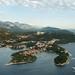 Final into Dubrovnik