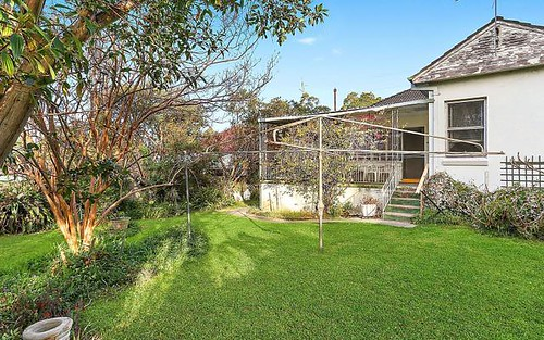 3 Campbell St, Eastwood NSW 2122