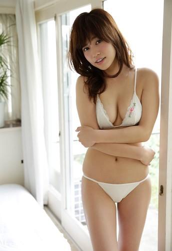 大澤玲美 画像19