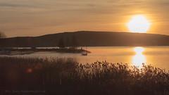 20171107003186 (koppomcolors) Tags: koppomcolors arvika värmland varmland sweden sverige scandinavia