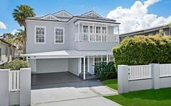 100 Fuller Street, Collaroy Plateau NSW