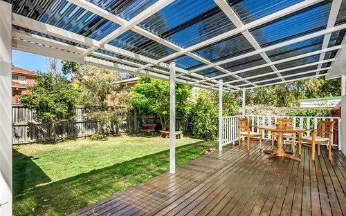 41 Clarinda St, Hornsby NSW 2077