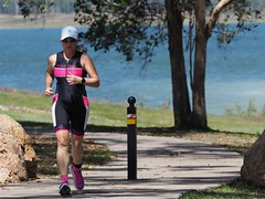 "The Avanti Plus Long and Short Course Duathlon-Lake Tinaroo • <a style=""font-size:0.8em;"" href=""http://www.flickr.com/photos/146187037@N03/37532301512/"" target=""_blank"">View on Flickr</a>"